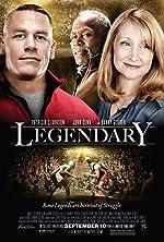 Legendary(2010)