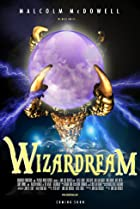 Image of Wizardream