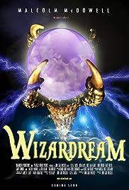 Wizardream(2017) Poster - Movie Forum, Cast, Reviews