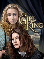 The Girl King(2015)