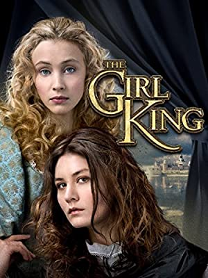 Watch The Girl King 2015  Kopmovie21.online