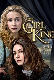 The Girl King (2015) Poster - Movie Forum, Cast, Reviews