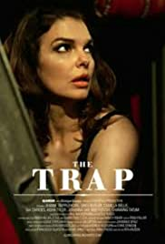 The Trap (2007) Poster - Movie Forum, Cast, Reviews