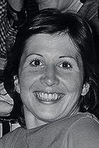 Image of Ann Travolta
