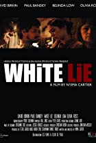 Image of White Lie
