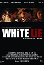 Primary image for White Lie