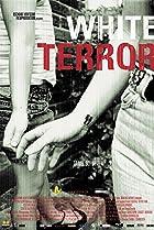 Image of White Terror