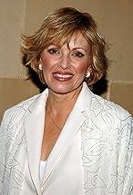 Lorna Patterson's primary photo