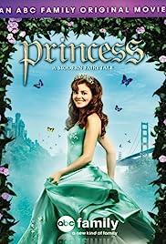 Princess(2008) Poster - Movie Forum, Cast, Reviews