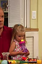 Image of Good Luck Charlie: Can You Keep a Secret?