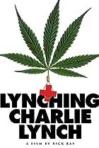 Image of Lynching Charlie Lynch