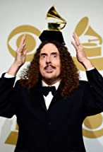 'Weird Al' Yankovic's primary photo