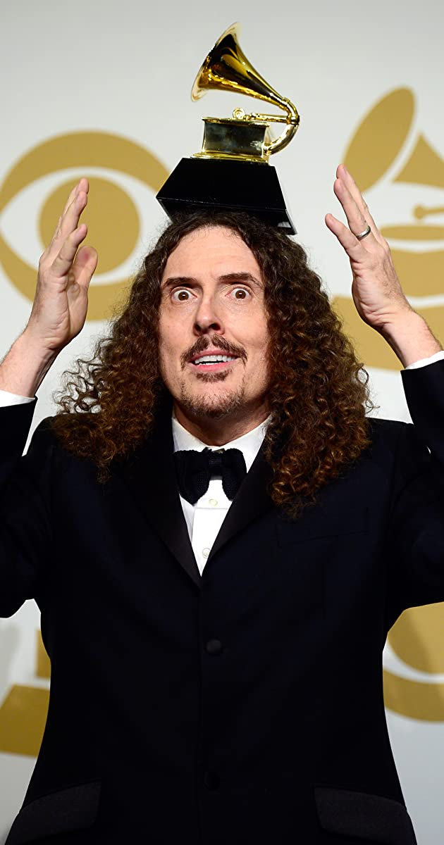 Weird al yankovic imdb weird al yankovic imdb ccuart Images