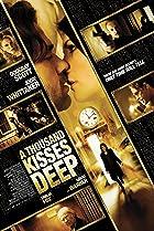 Image of A Thousand Kisses Deep