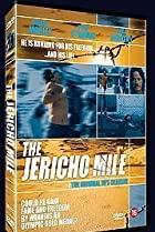 Image of The Jericho Mile