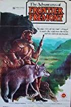Image of The Adventures of Frontier Fremont