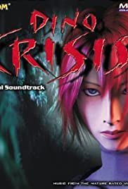 Dino Crisis (1999) Poster - Movie Forum, Cast, Reviews