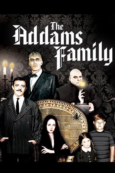 The Addams Family (1964-1966) MV5BMTkxMDUwMDIyN15BMl5BanBnXkFtZTcwNzM1Mjg4NA@@._V1_