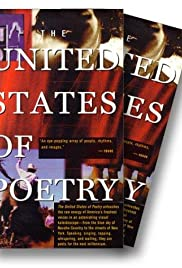 United States of Poetry Poster