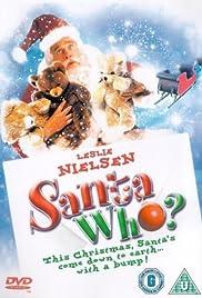 Santa Who? (Hindi)