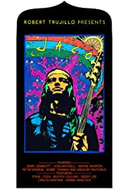 Jaco (2015) Poster - Movie Forum, Cast, Reviews