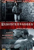 Image of Blomsterfangen