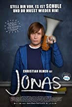 Primary image for Jonas