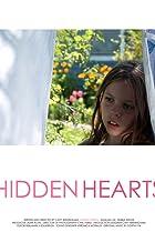 Image of Hidden Hearts