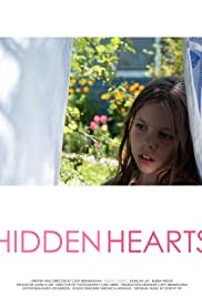 Hidden Hearts Poster
