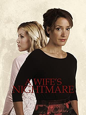 A Wife's Nightmare (2014)