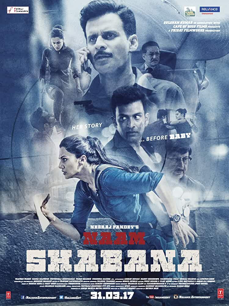 Naam Shabana Movie Download in HD - movierias.net