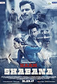 Nonton Naam Shabana (2017) Film Subtitle Indonesia Streaming Movie Download
