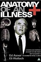 Image of Anatomy of an Illness