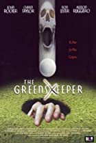 Image of The Greenskeeper
