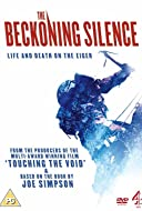 The Beckoning Silence TV Movie 2007