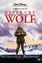 Image of Never Cry Wolf