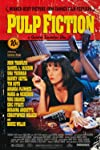10 Things About Pulp Fiction You Never Knew