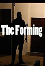 The Forming