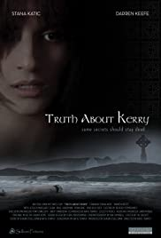 Truth About Kerry Poster