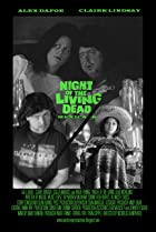 Image of Night of the Living Dead Mexicans