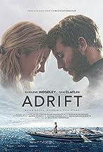 Primary image for Adrift
