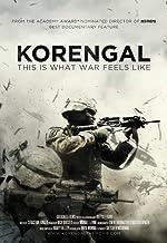 Korengal(2015)