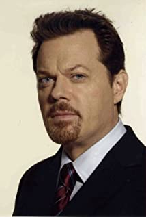 Eddie Izzard Picture