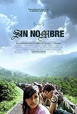 Sin Nombre(2009)