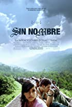 Image of Sin Nombre