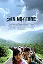 Primary image for Sin Nombre