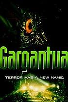Image of Gargantua
