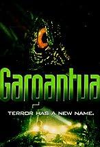 Primary image for Gargantua