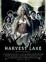 Harvest Lake(2016)
