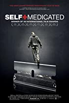 Image of Self Medicated